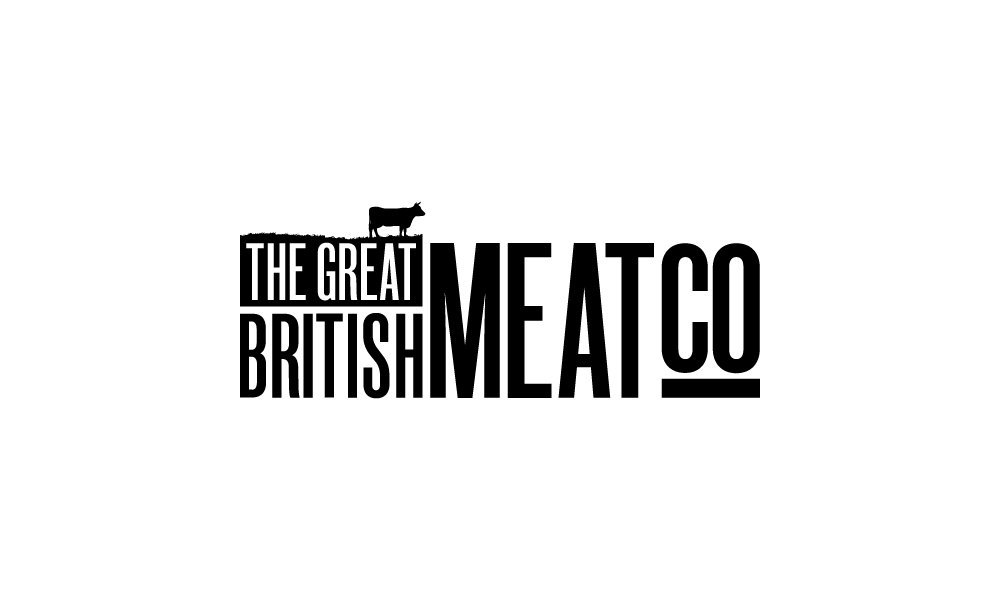 The Great British Meat Company logo